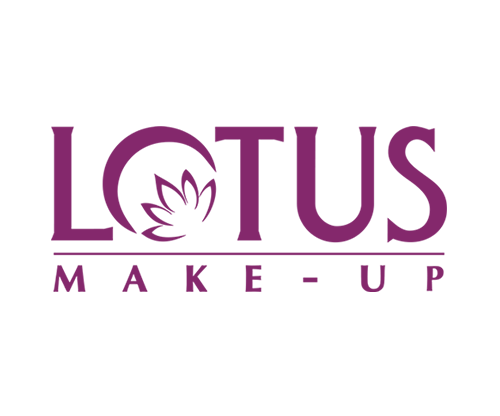 Lotus Make-up
