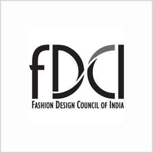 FDCI Newsletter: March 2005