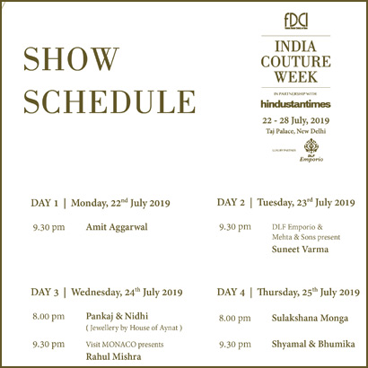 1565167929_news_FDCI-releases-show.jpg