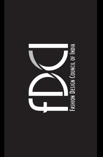 FDCI Logo