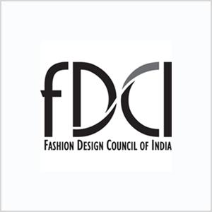 FDCI Newsletter - December 2007