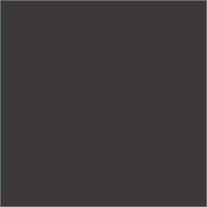 Shruti Sancheti