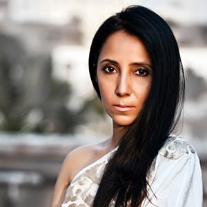 Anamika Khanna (Fellow Member)