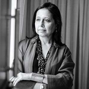 Anju Modi (Fellow Member)