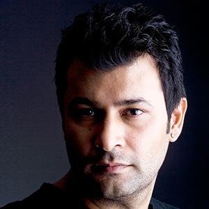 Ashish Soni (Fellow Member)