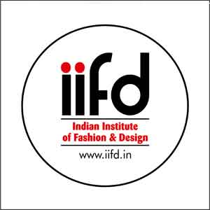 Indian Institute Of Fashion & Design (IIFD)