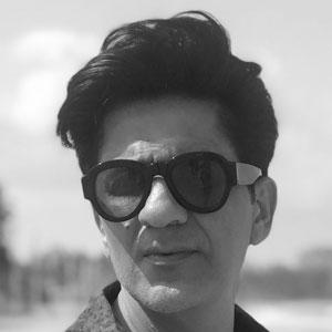 Pawan Sachdeva