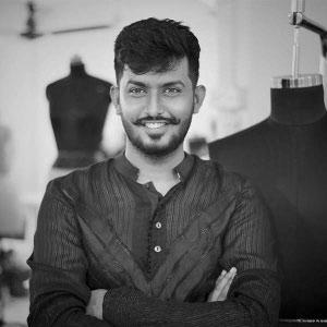 Label Rahul Dasgupta