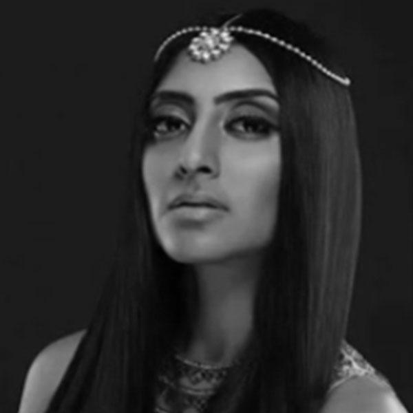 Krithika Babu