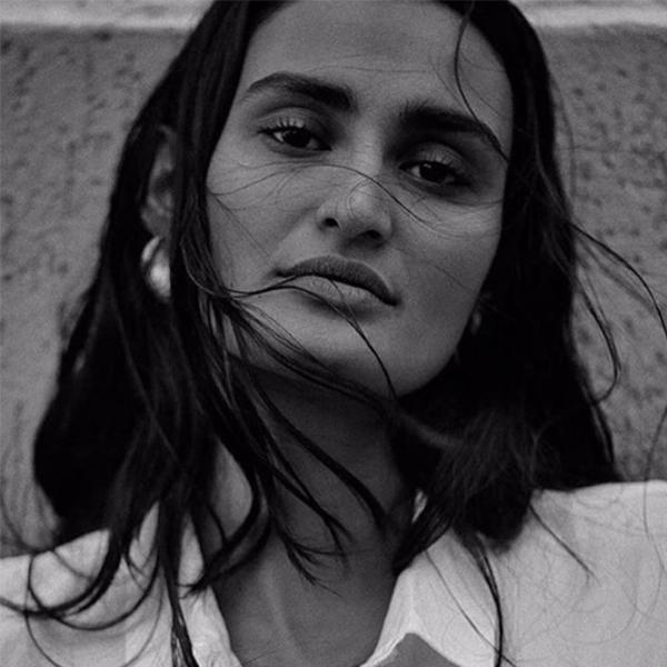 Rachel Bayros