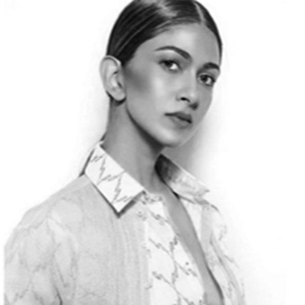 Reha Sukheja