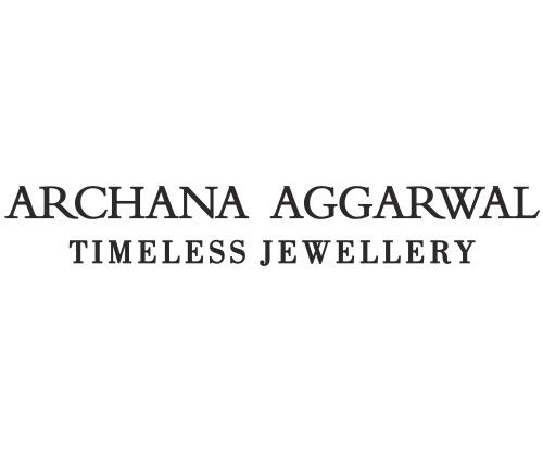 Archana Aggarwal Timeless Jewellery