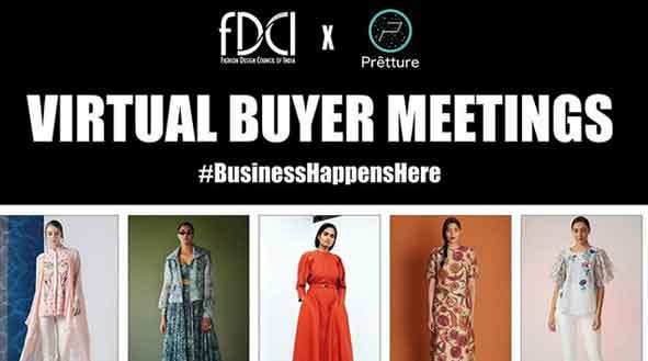 FDCI introduces virtual