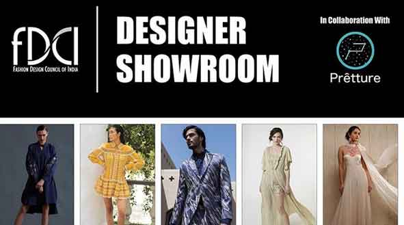 fdciofficial FDCI introduces