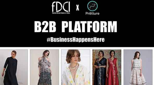 1-fdciofficial FDCI introduces