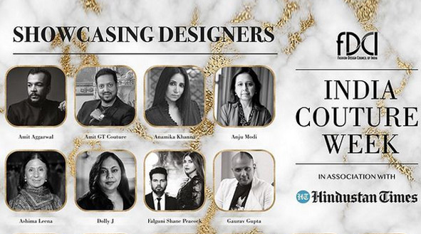 fdciofficial FDCIDesigner Showroom 91aug21-3